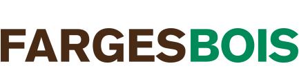 Farges Bois